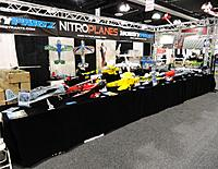 Name: AMA Expo 2013 037.jpg