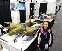 Name: AMA Expo 2013 056.jpg