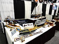 Name: AMA Expo 2013 060.jpg