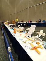 Name: AMA Expo 2013 074.jpg