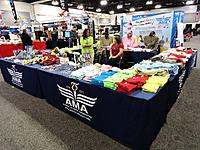 Name: AMA Expo 2013 100.jpg