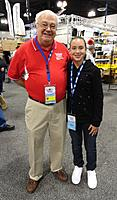 Name: AMA Expo 2013 152.jpg