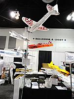 Name: AMA Expo 2013 155.jpg Views: 55 Size: 135.1 KB Description: