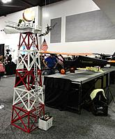 Name: AMA Expo 2013 157.jpg