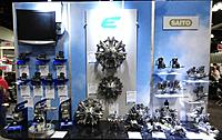 Name: AMA Expo 2013 158.jpg