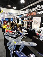 Name: AMA Expo 2013 164.jpg