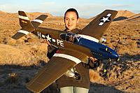Name: 16 Feb 2013 040.jpg