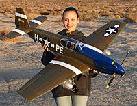 Name: 16 Feb 2013 042.jpg