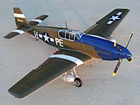 Name: 16 Feb 2013 072.jpg