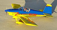 Name: E-Flite RV-9 (26 Feb 13) 007.jpg