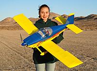 Name: E-Flite RV-9 (26 Feb 13) 021.jpg