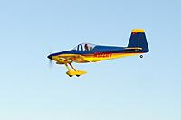Name: E-Flite RV-9 (26 Feb 13) 025.jpg