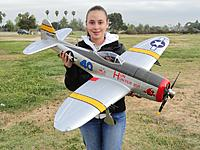 Name: Durafly 002.jpg