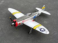 Name: Durafly 004.jpg