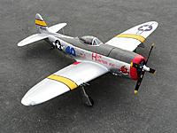 Name: Durafly 005.jpg