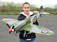 Name: Durafly 014.jpg