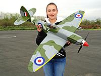 Name: Durafly 017.jpg