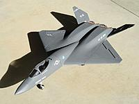 Name: LX YF-23 5.jpg
