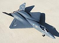 Name: LX YF-23.jpg