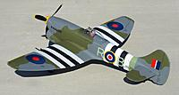 Name: Dynam Tempest 007.jpg
