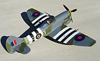Name: Dynam Tempest 008.jpg