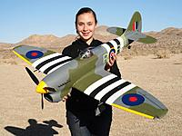 Name: Dynam Tempest 027.jpg