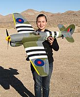 Name: Dynam Tempest 030.jpg