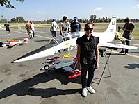 Name: 17-18 May 2013 Pt 2 153.jpg