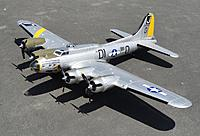 Name: HK B-17 011.jpg