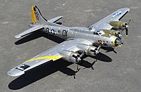 Name: HK B-17 012.jpg