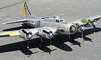 Name: HK B-17 013.jpg