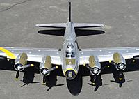 Name: HK B-17 014.jpg