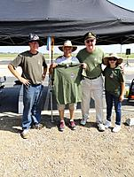 Name: Scale Squadron Fun Fly - 8 Jun 2013 042.jpg