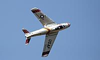 Name: F-86 Sabre Roll.jpg
