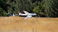 Name: FUN_FLY_7-7-13_021[1].jpg