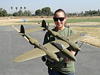 Name: Jul 2013 088.jpg