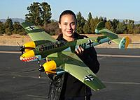 Name: BF-110 cont 008.jpg
