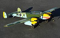 Name: BF-110 cont 001.jpg