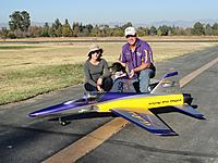 Name: DSC09379.jpg