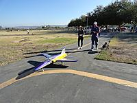 Name: DSC09370.jpg