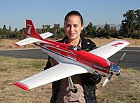 Name: DSC09383.jpg