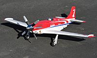 Name: DSC09387.jpg