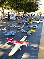 Name: DSC09397.jpg