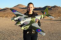 Name: DSC09637.jpg