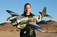 Name: DSC09638.jpg