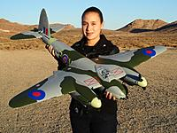 Name: DSC09640.jpg