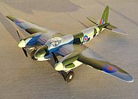 Name: DSC09645.jpg