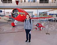 Name: DSC09654.jpg