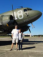 Name: DSC09699.jpg
