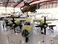 Name: DSC09728.jpg